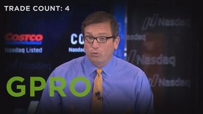 4 trades on struggling IPO darlings