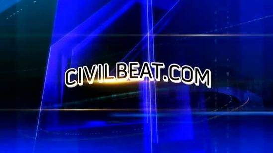 Civil Beat: Campaign finance reports