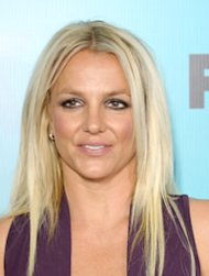 While we wait to know who our X-Factor judges are going to be, we've gotten our fix Stateside. When it was reported back in March that The X Factor USA were considering paying Britney Spears a massive $20 million (£12.8 million) to be a judge, we all asked ourselves if this just could be Britney's big comeback?