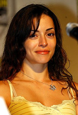 Emmanuelle Vaugier