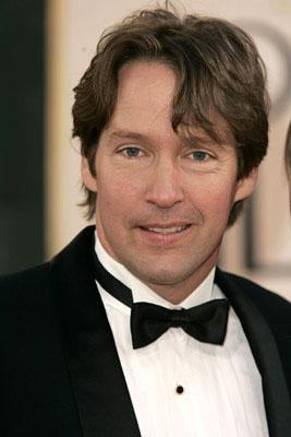 D.B. Sweeney 63rd Annual Golden Globe Awards - Arrivals Beverly Hills, CA - 1/16/06