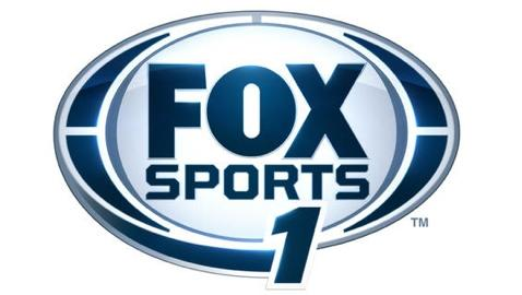 UFC Returns to Boston on Aug. 17 for Launch of Fox Sports 1