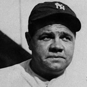 Babe Ruth never refused an autograph, daughter says