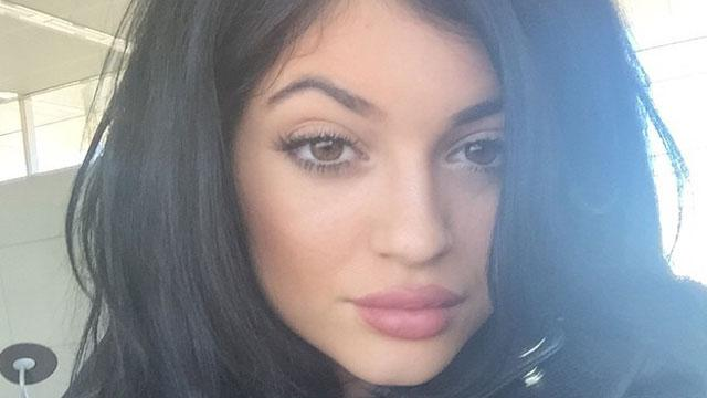 Is Kylie Jenner Pregnant and Dropping Out of School?