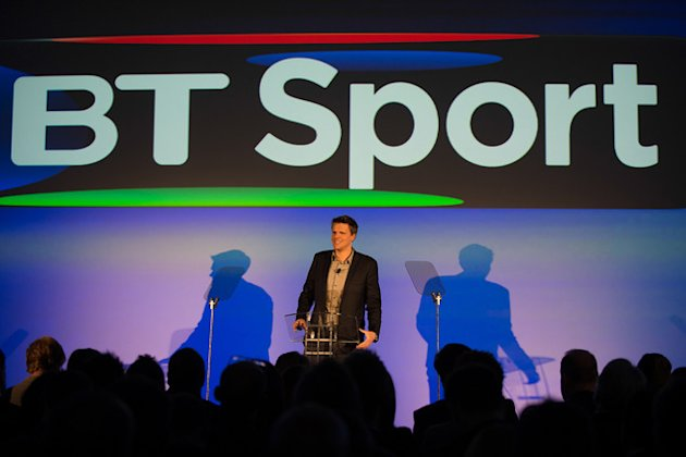 BT Sport channels to be free to BT broadband customers, £15 for Sky