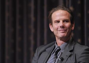 Peter Berg to Mitt Romney: 'Stop Using 'Friday Night Lights' Line'