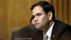 gty marco rubio jef 130415 wblog The Note: On Immigration And Guns, A Hunt For Votes