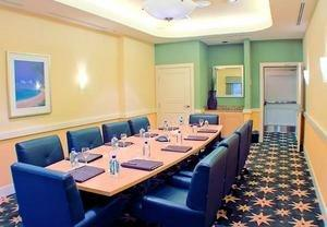 Complimentary Stay to Guests Who Refer Friends to Courtyard Meetings in Destin