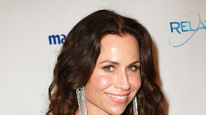 Minnie Driver JanB Day