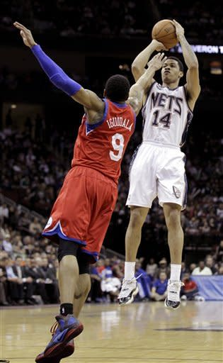 76ers make playoffs for 2nd straight season