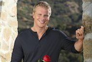 TVs The Bachelor: Not Such an Unfamiliar Process image bachelor sean tells all