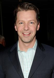 Sean Hayes | Photo Credits: Imeh Akpanudosen