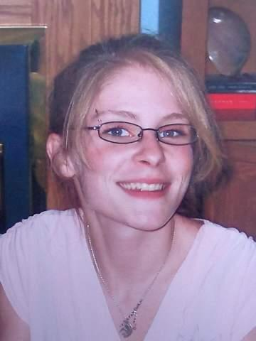 Mich. police believe gas station clerk abducted