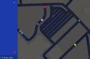 Fancy a game of Pac-Man? Head to Google Maps