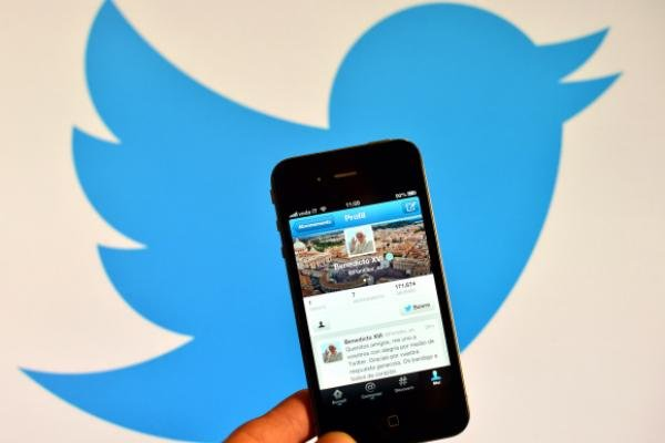 Leaked Twitter Data Paints Grim Future For Platform - Yahoo Finance