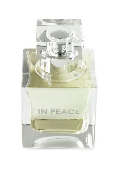 Space NK's In Peace, $75, SpaceNK.com