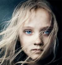 'Les Misérables' Sets UK IMAX Release
