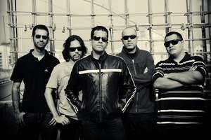 Rock Band Indus Creed to Set the Stage on Fire at Luxury Hotel in Mumbai