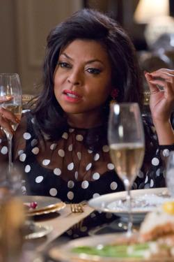 Empire Recap: What Can't Cookie Do?