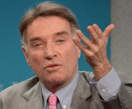 Eike Batista, Chairman and CEO, EBX Group speaks in April 2012. A Brazilian conglomerate controlled by Batista, the country's richest man, has pledged to invest $6 billion in unspecified projects in Malaysia, the government of the Southeast Asian nation said Thursday
