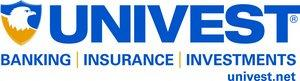 Univest Corporation Expands Insurance Subsidiary Through Acquisition of John T. Fretz Insurance Agency, Inc.