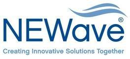 NEWave Expands Relationship With Tachi Palace With New Software Installation