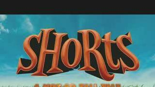 Artistdirect Exclusive Shorts Cast Interview