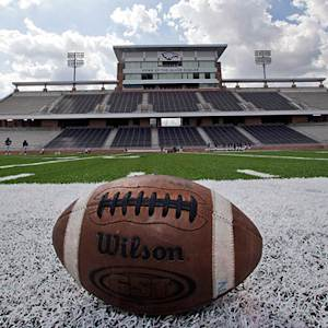 Texas high school football stadiums tour includes $60 million albatross