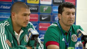 "Gold Cup: Mexican national team ""focused on our own problems,"" not Panama, ahead of semifinal"