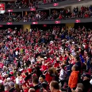 Florida Panthers at New Jersey  Devils - 01/31/2015