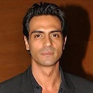 Arjun Rampal Says He Doesn?t Belong To Any Camp