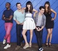 'New Girl' & New Comedy Series To Air After The Super Bowl On Fox