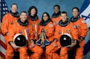 Columbia space shuttle tragedy: 10 years later
