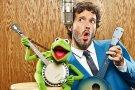 The Muppets' Music Maestro