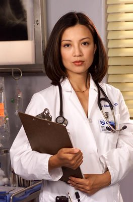 Ming-Na