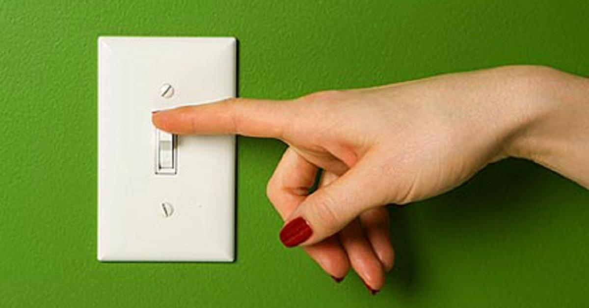 Save Your Family Up To 70% On Electric Bills