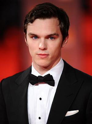 Berlin 2013: Nicholas Hoult Joins Cast of 'Birdsong'