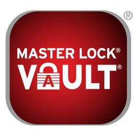 Master Lock Eases Tax Season Stress With Sweepstakes and Tips for an Organized Filing