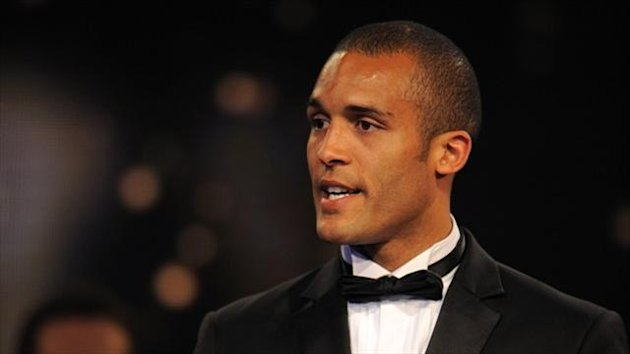 Clarke Carlisle believes Tottenham fans should refrain from using chants that could cause offence