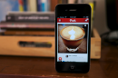 Path picks up another $25 million in funding, just months after layoffs