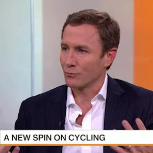 Will Wall Street's Bet on Fitness Pan Out?