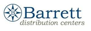 Barrett Distribution a Greater Memphis Chamber 'Top 10 to Watch' Company