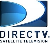 DirecTV CEO Michael White's …