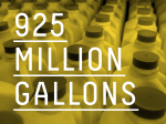 Significant Digits for Wednesday, Dec. 17, 2014