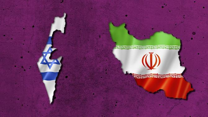 Why Do Israel & Iran Hate Each Other? - TestTube News