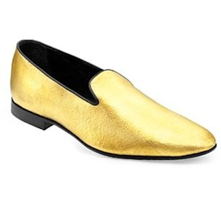 Golden Shoes: RNV Podiatry's Blog for Frisco Patients.