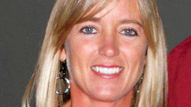 Missing Tennessee Mom Karen Swift's Body Found