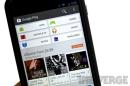 Google Play gets improved recommendations thanks to Google+
