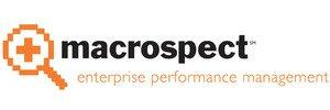 Macrospect Ranks No. 259 on 2013 Inc. 500 List of America's Fastest-Growing Companies with Three-Year Sales Growth of 1,661%
