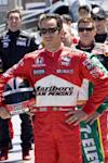 Photo of Helio Castroneves
